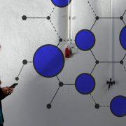 LinkedIn-Tipps: Das Netzwerk LinkedIn steht derzeit hoch im Kurs. Umso wichtiger ist ein gepflegtes Profil, das Interesse weckt. Wir geben Tipps, die jeder umsetzen kann.