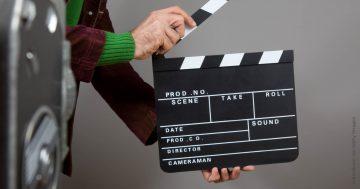 Und Action – so entsteht ein preisgekrönter HR-Film!