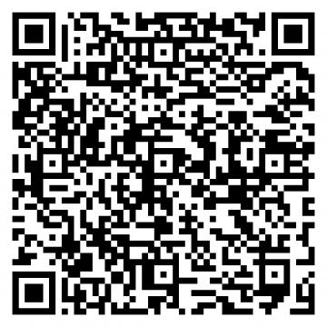 Weitere Informationen zum Vernetzungs-Service auf www.junkers.com.