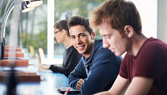 Wolfgang Dürr Stiftung richtet Nothilfefonds für Studenten ein