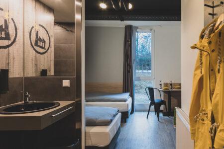 DQuadrat_Schlafwerk_Doppelzimmer