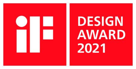 iF Design Award für HiKOKI