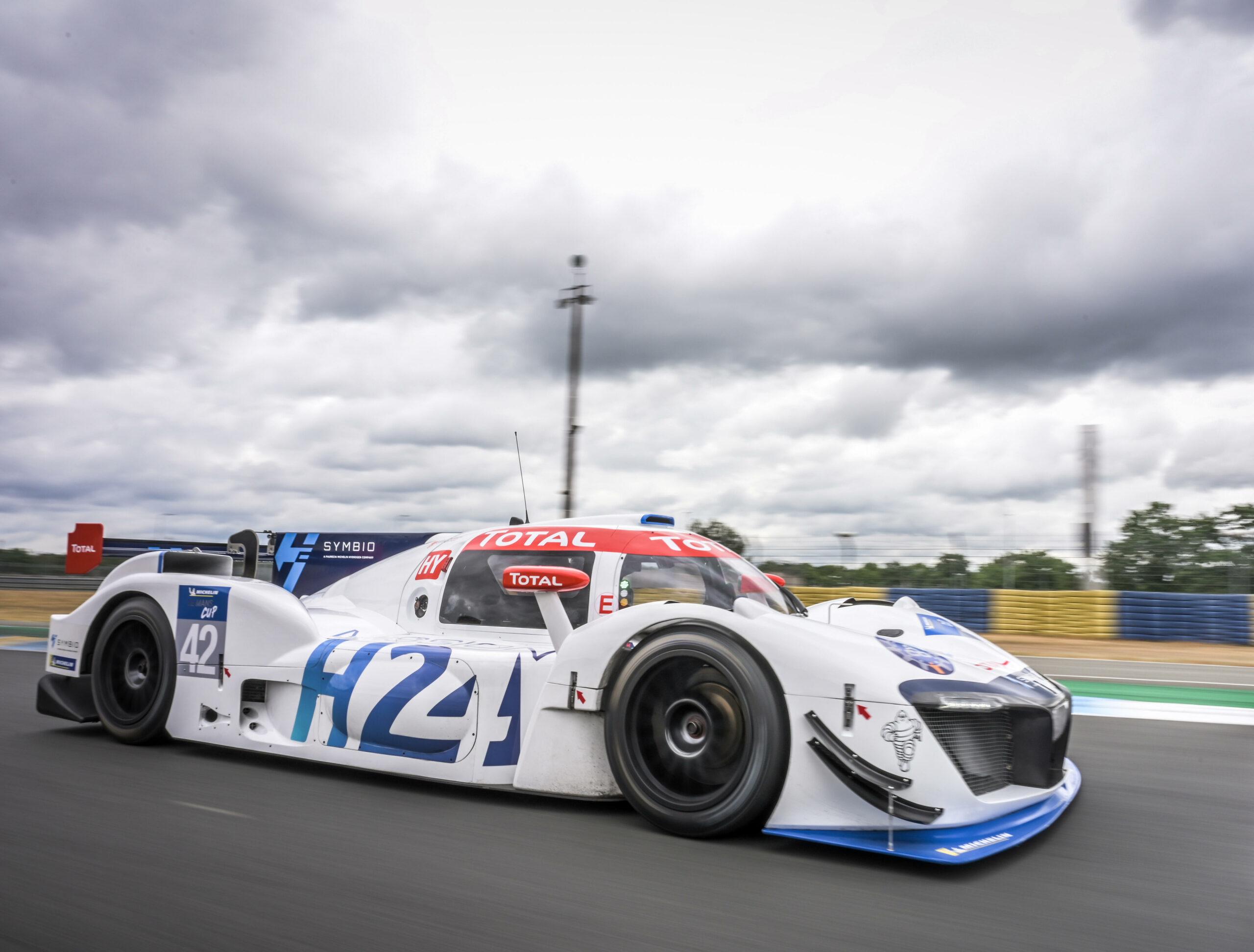Michelin-bringt-den-Wasserstoff-in-den-Rennsport