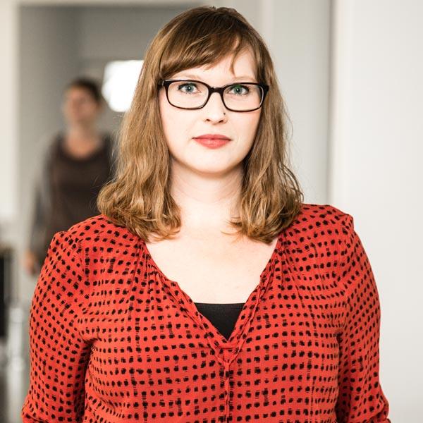 Sophia Haug