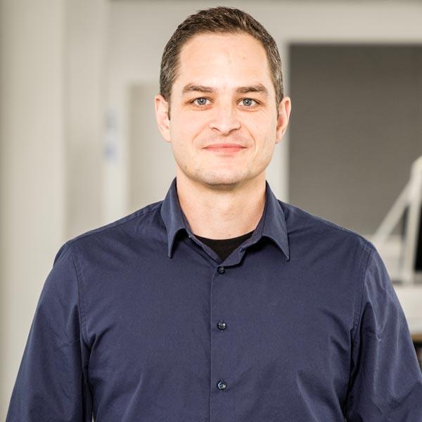Communication Consultants René Jochum
