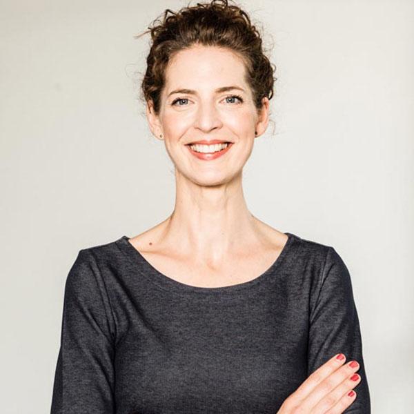 Sandra Kimmel