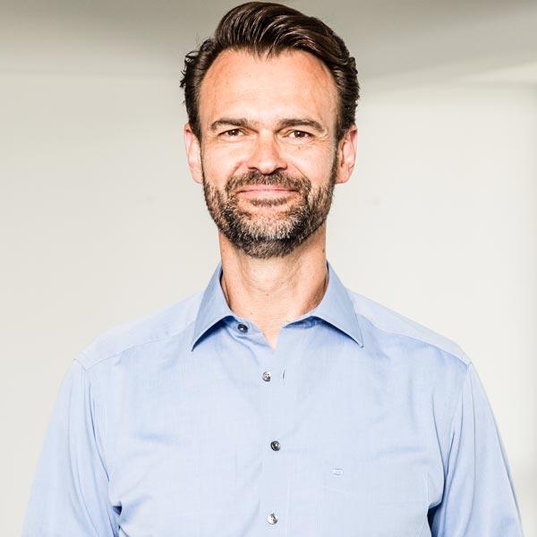 Communication Consultants Alexander Praun