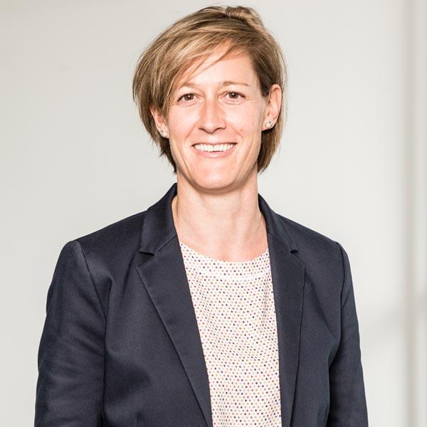 Christine Fröhler