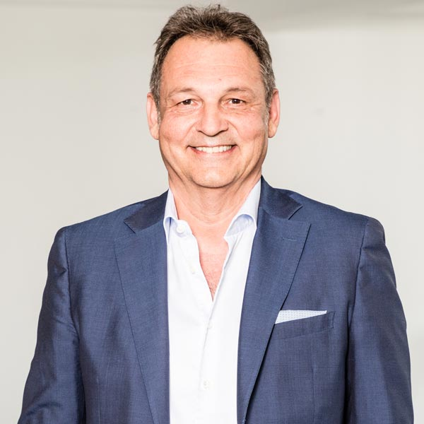 Hubert Heinz