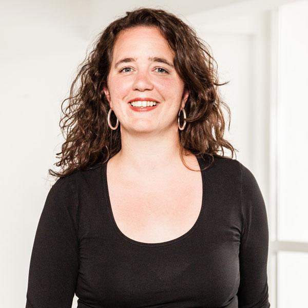 Communication Consultants Hanna Mutz