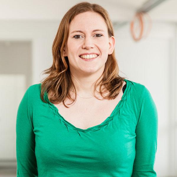 Katharina Weik