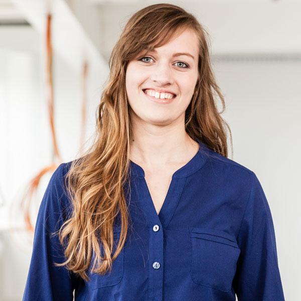 Communication Consultants Miriam Oser-Soto