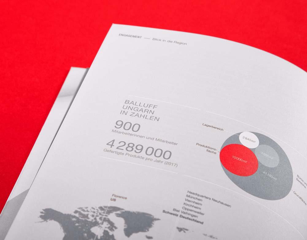 Als Stuttgarter PR-Agentur CC adressiert Ihre Botschaften mit Hilfe von Corporate Publishing und Crossmedia Multichannel-Strategien an die relevanten Zielgruppen
