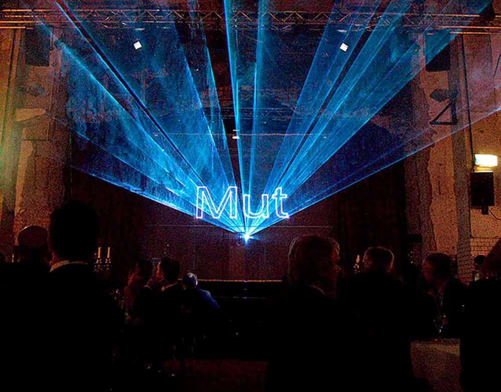 PR-Events, gelungenes Eventmanagement und professionelles Kommunikationsmanagement stärken die Marke, verbessern die Sichtbarkeit, das Markenerlebnis und die Wahrnehmung