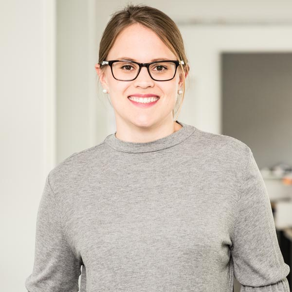 Annalena Resack