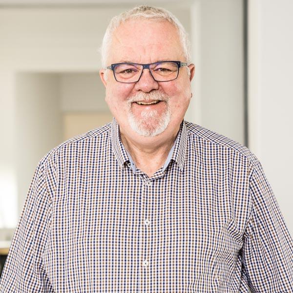 Norbert Hiller
