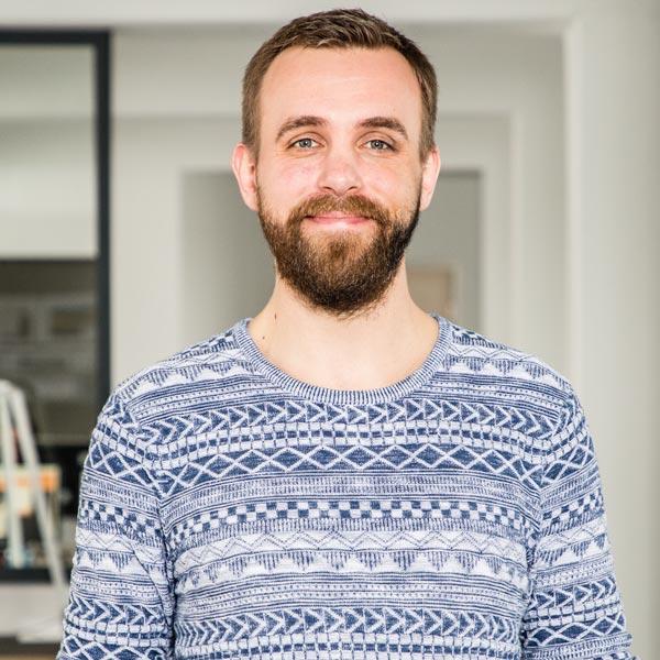 Communication Consultants Sebastian Chalupka