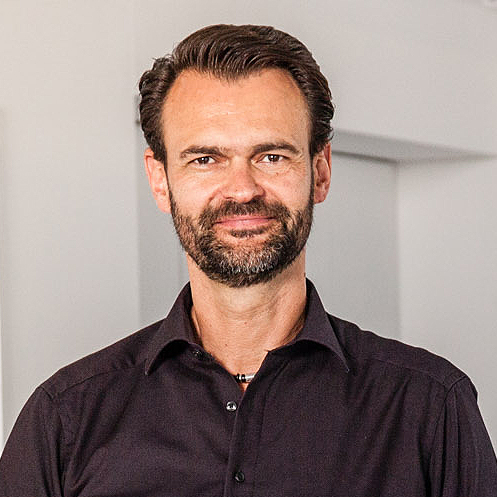 Alexander Praun ist jetzt Teil des Vorstands der DPRG-Landesgruppe Baden-Württemberg