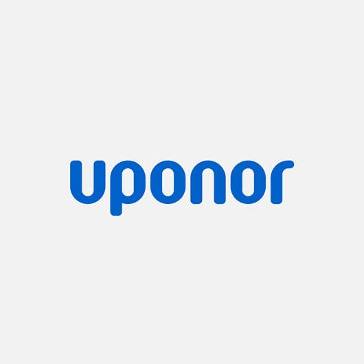 CC für Uponor