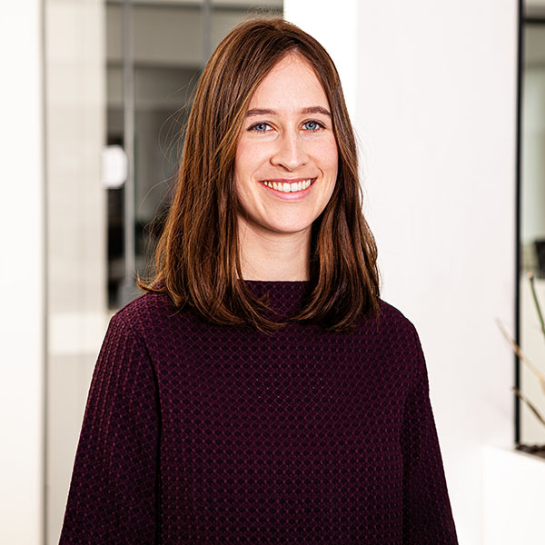 Communication Consultants Katrin Stahl