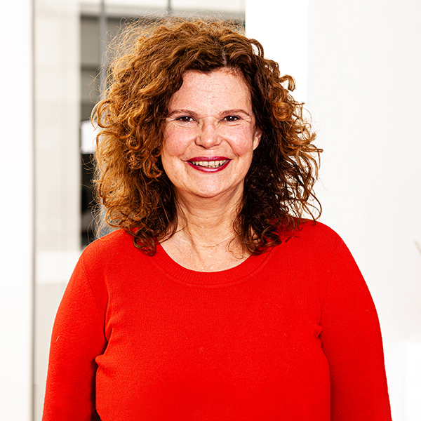 Communication Consultants Marcella Danner